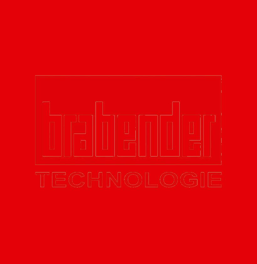 Brabender Technologie GmbH & Co. KG - BulkInside