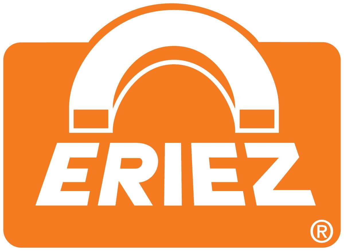ERIEZ-BulkInside-logo