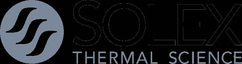 Solex Thermal Science