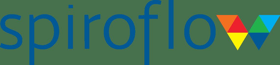 Spiroflow Ltd