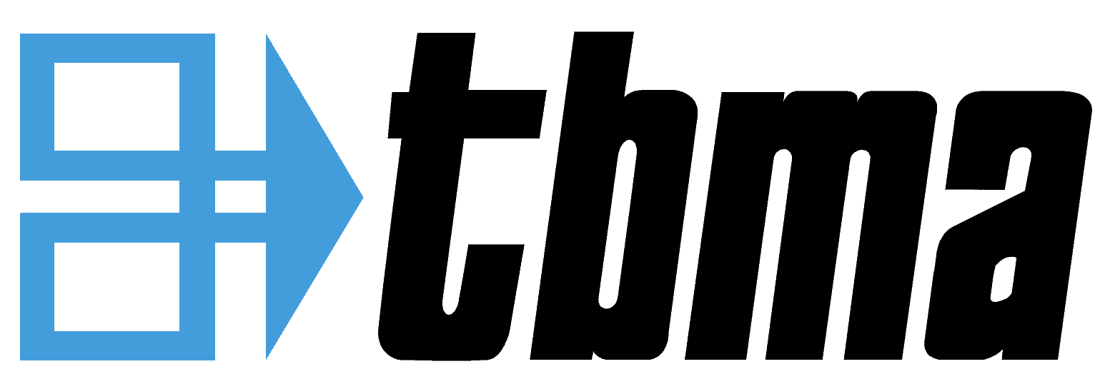TBMA-BulkInside-Logo