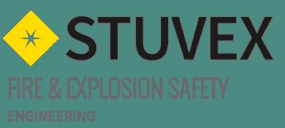Stuvex International NV