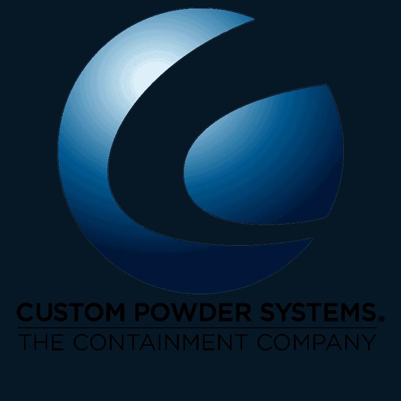 Custom Powder Systems