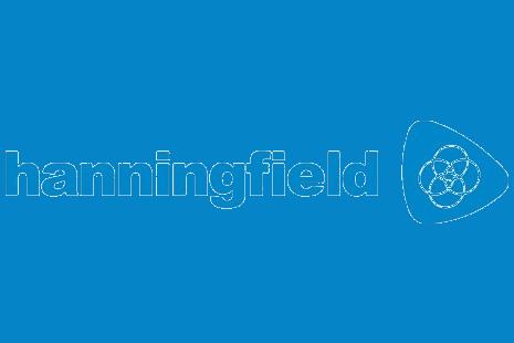 Hanningfield Process Systems