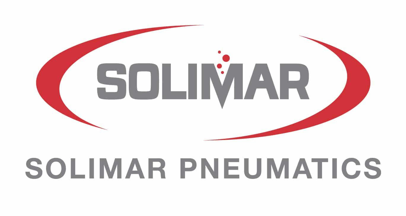 Solimar Pneumatics