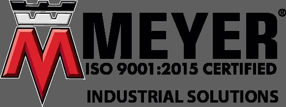 Wm. W. Meyer & Sons