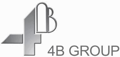 4B-Braime