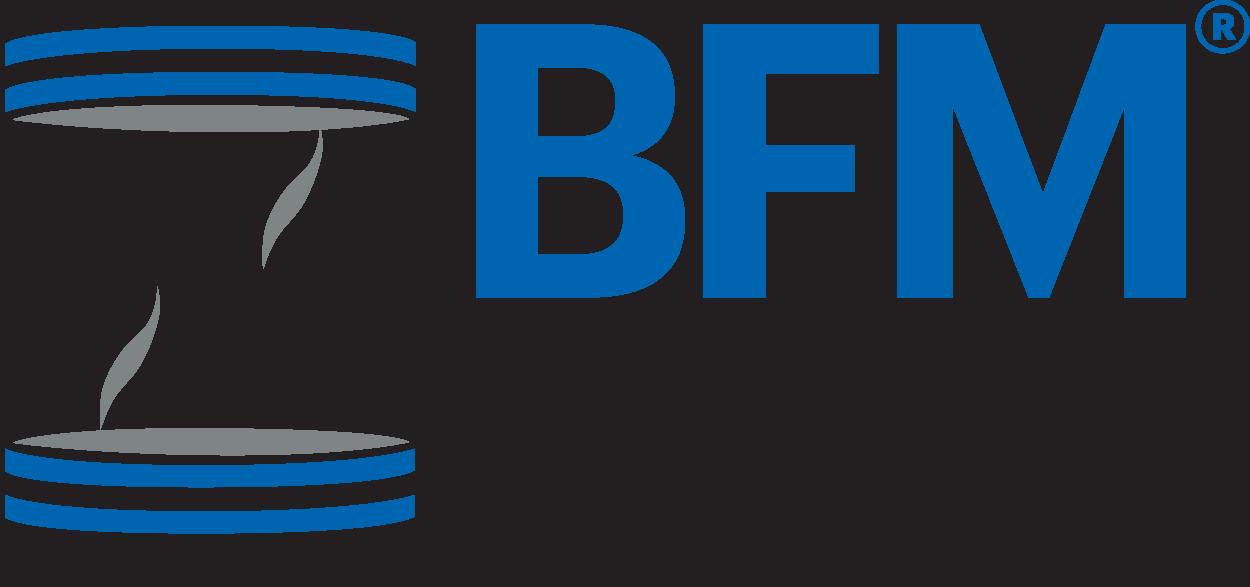BFM Global Limited - BulkInside