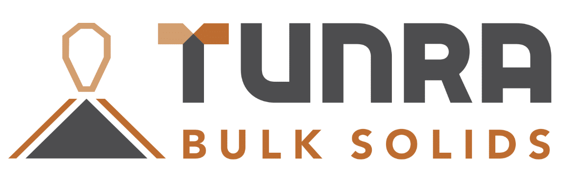 Bulk Solids Handling 10-12 November 2020