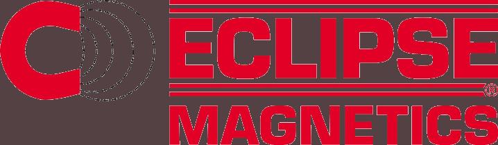 Eclipse Magnetics BulkInside