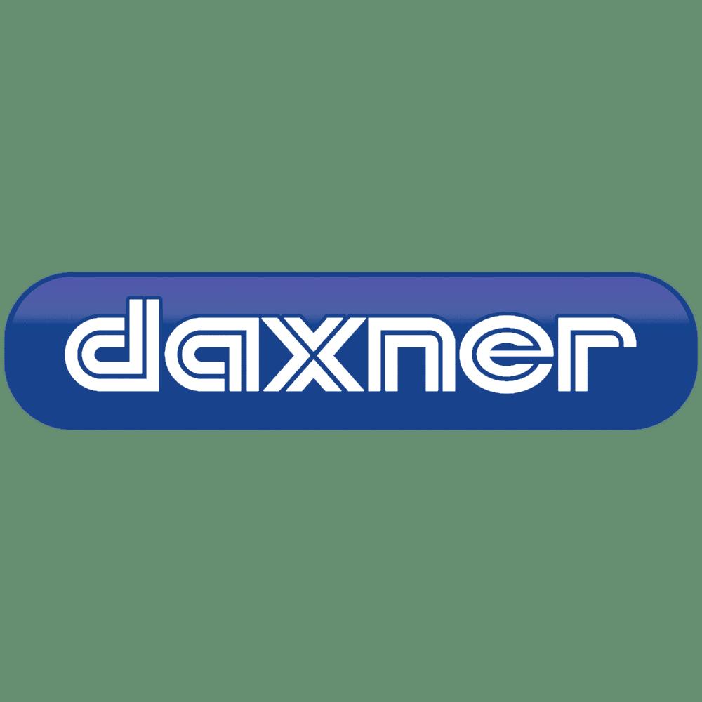 Daxner GmbH
