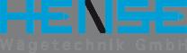 Hense Wägetechnik GmbH