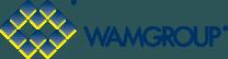 WAMGROUP S.p.A. - BulkInside Company Profile