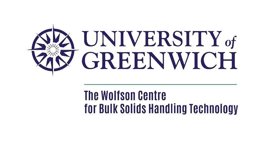 The Wolfson Centre for Bulk Solids Handling Technology