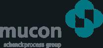 Mucon - Part of the Schenck Process Group