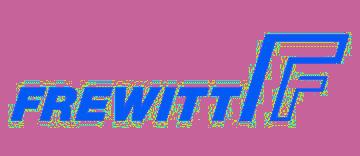 FREWITT fabrique de machines SA