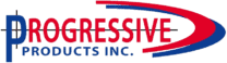 Progressive Products, Inc