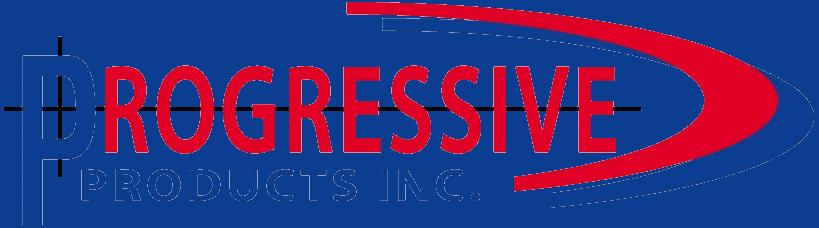 Progressive Products, Inc