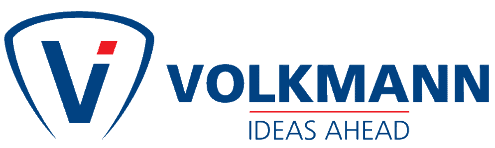 Volkmann manufactures Pneumatic Conveying Systems