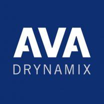 AVA GmbH & Co. KG