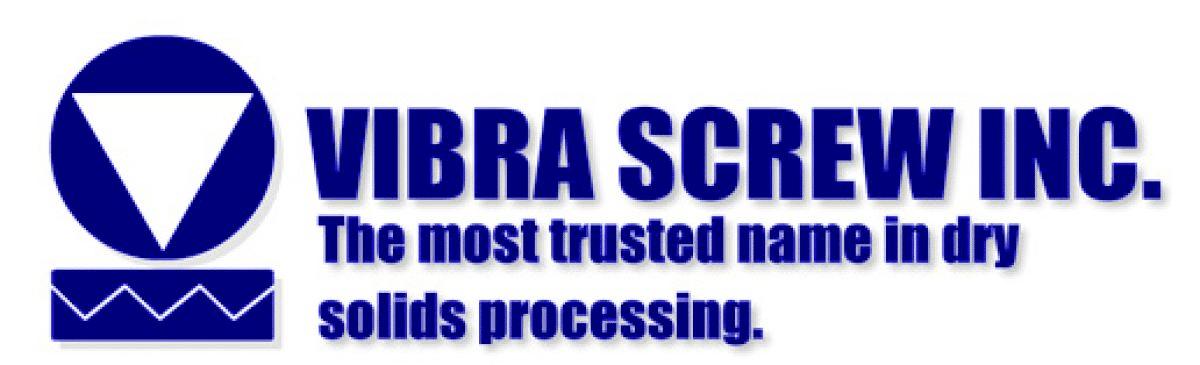 Vibra Screw Inc