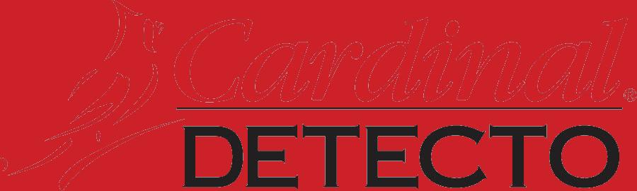Cardinal/Detecto