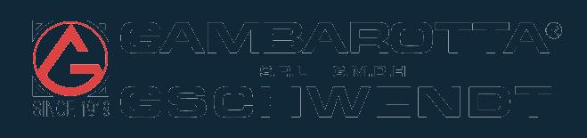 Gambarotta Group Bulk Material Handling Equipment