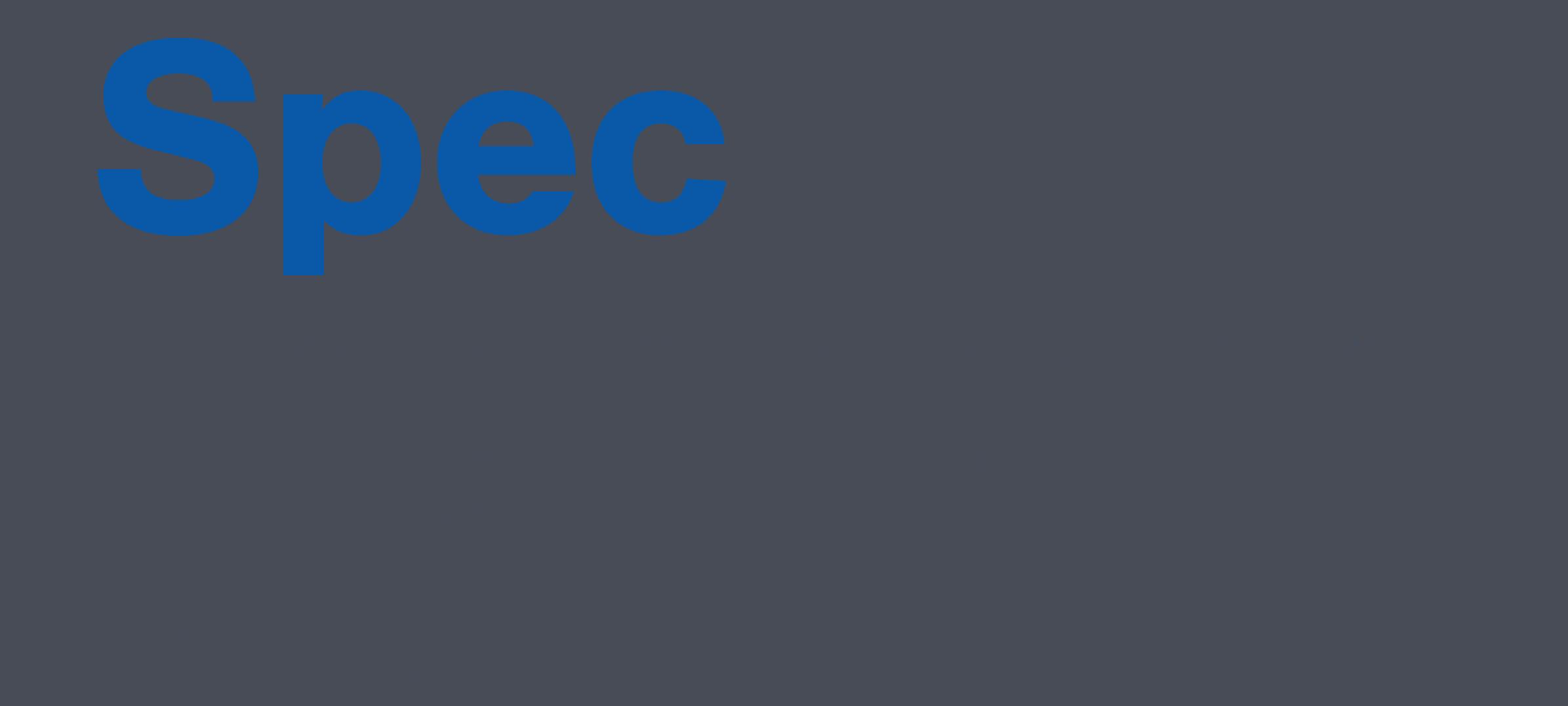 SPEC-Engineering-BulkInside