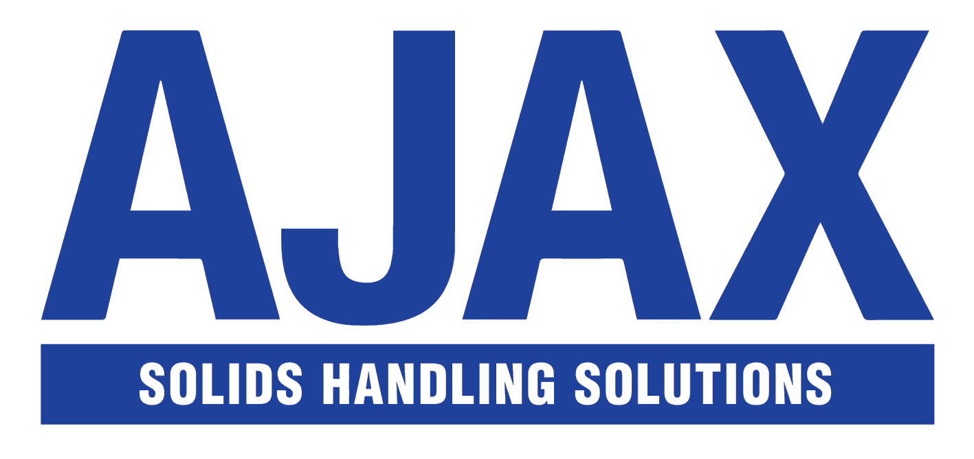 Ajax Equipment - BulkInside
