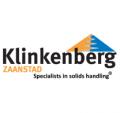 Klinkenberg Zaanstad BV - Specialists in Bulk Solids Handling