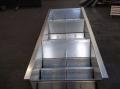 Heaton Green Dust Control – Mideco Burnley Baffle