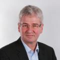 Dieter Hense
