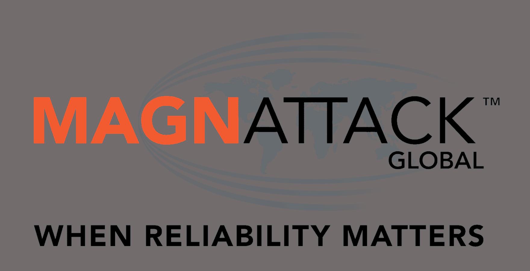 Magnattack Global