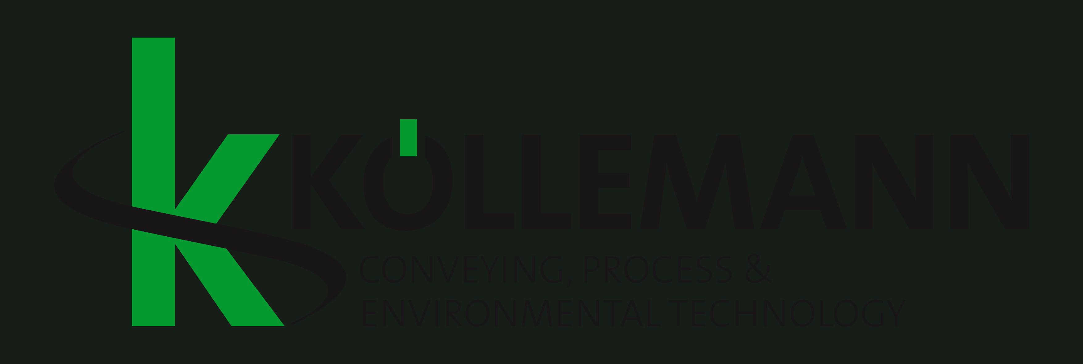 KOELLEMANN GmbH