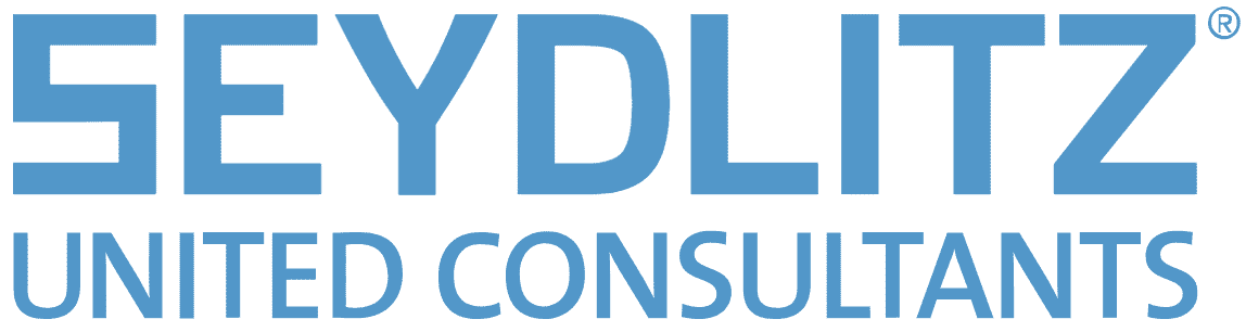 Seydlitz United Consultants