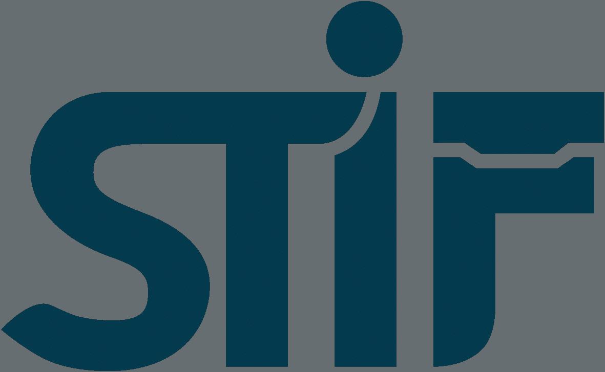 STIF-BulkInside
