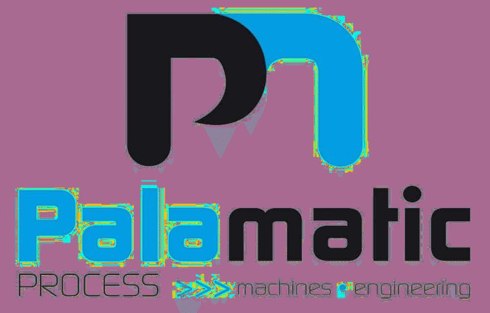 Palamatic Process