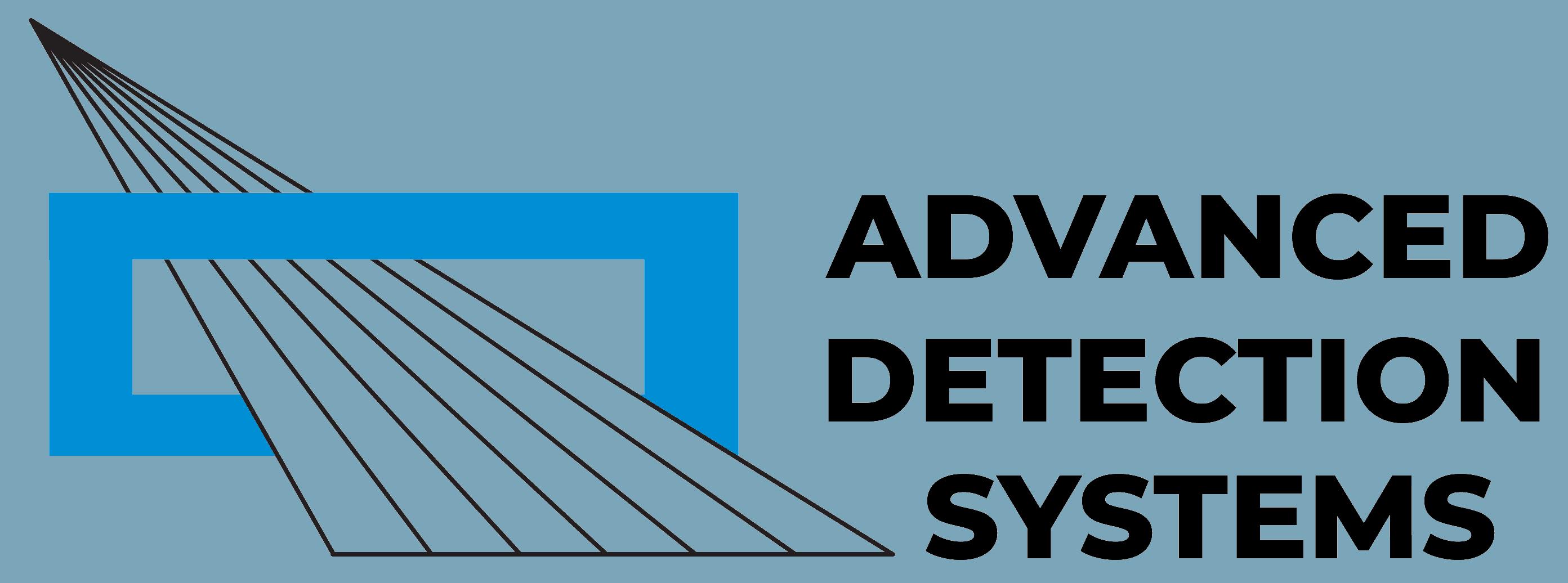 Advanced Detection Systems - BulkInside