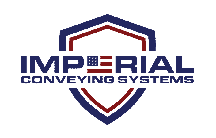 Imperial Conveying Systems