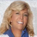 Sharon Nowak