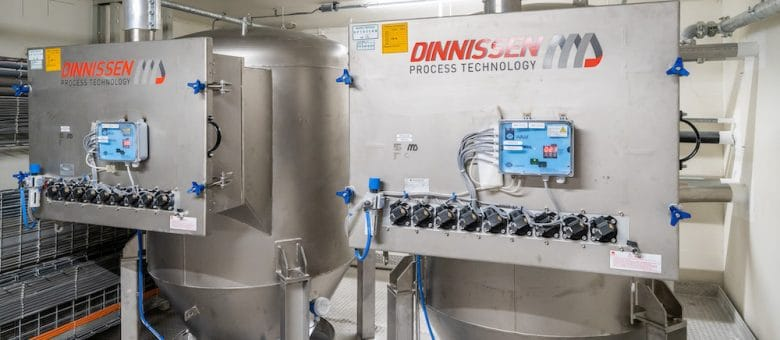 Engineered and Built by Dinnissen Complete Milling Process.jpg