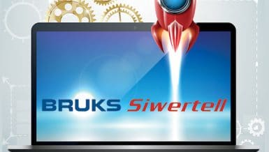 New Joint Bruks Siwertell Website
