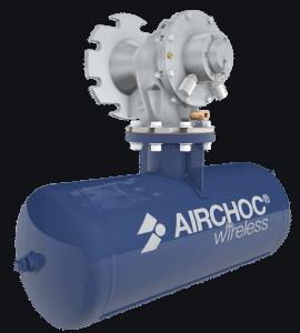 """150mm-""""Airchoc""""-nominal-outlet-diameter-kopie"""