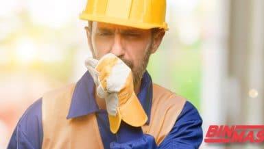 Are you sick of inaccurate silo inventory?