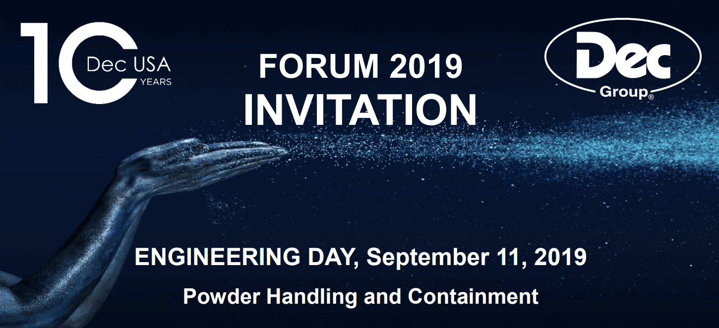 Engineering Day Forum 2019