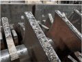 Schutte Hammermill introduces the redesigned Heavy-Duty BD Series Lump breaker for de-agglomeration needs