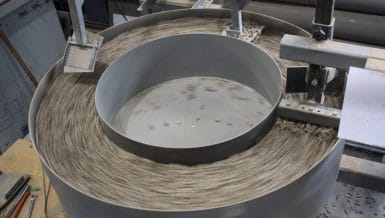 Is Handling Your Bulk Solids Wearing Your Plant Out?