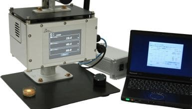 Accurate Pharmaceutical Composition Analyzers Provide Critical Precision and Security