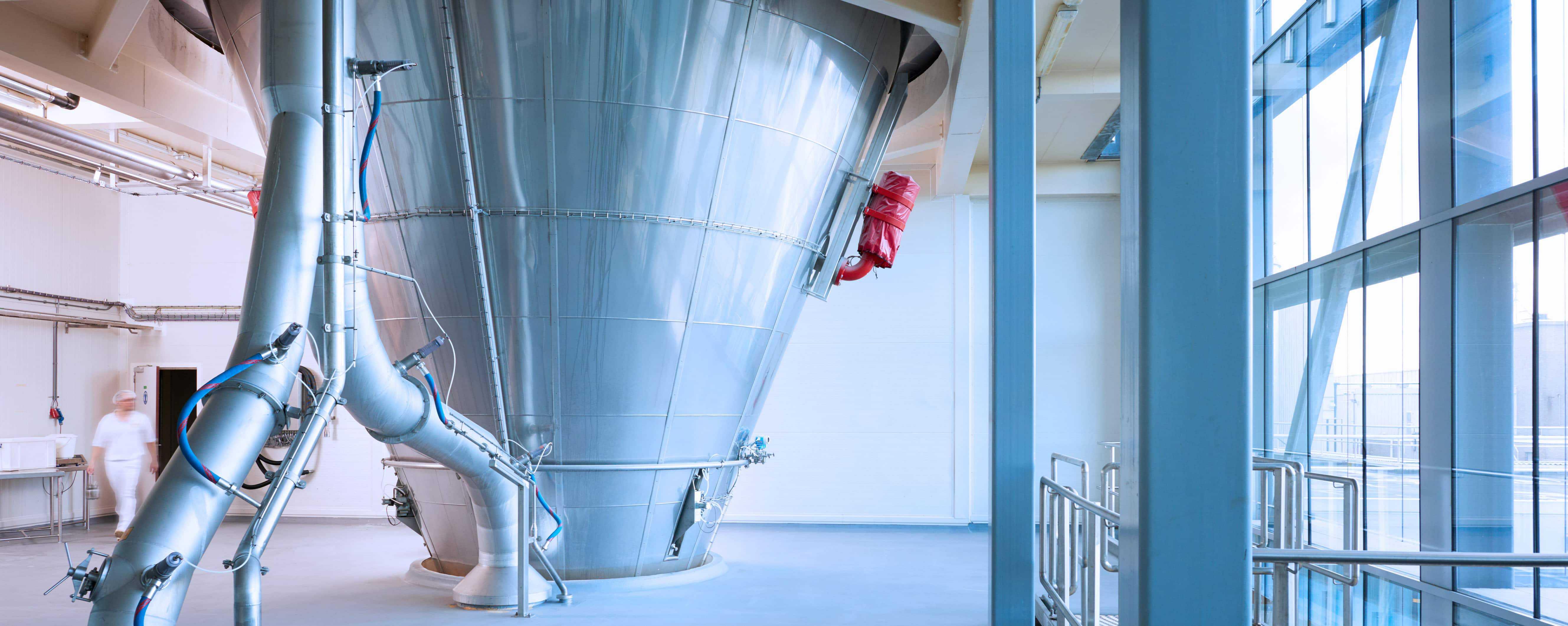 milk-powder-dairy-processing