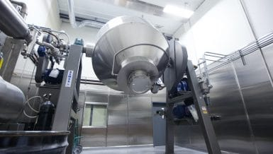 3D Printing Powder Optimization is Key to Part Quality, Productivity